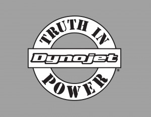 Truth in Dynojet Power Essex